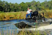 Aquatic Plants of Florida